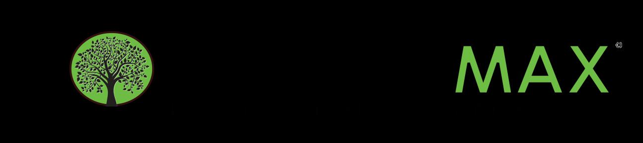 ENDUROMAX logo (r)