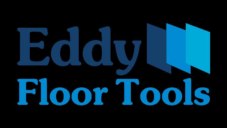 eddy-logo