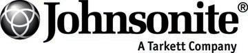 Johnsonite_logo