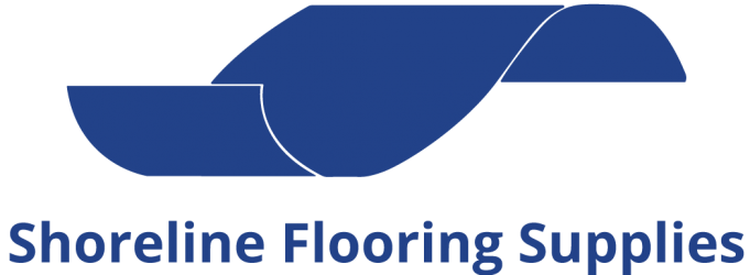 FLORIDA's LEADING SUPPLIER FOR the flooring contractor.