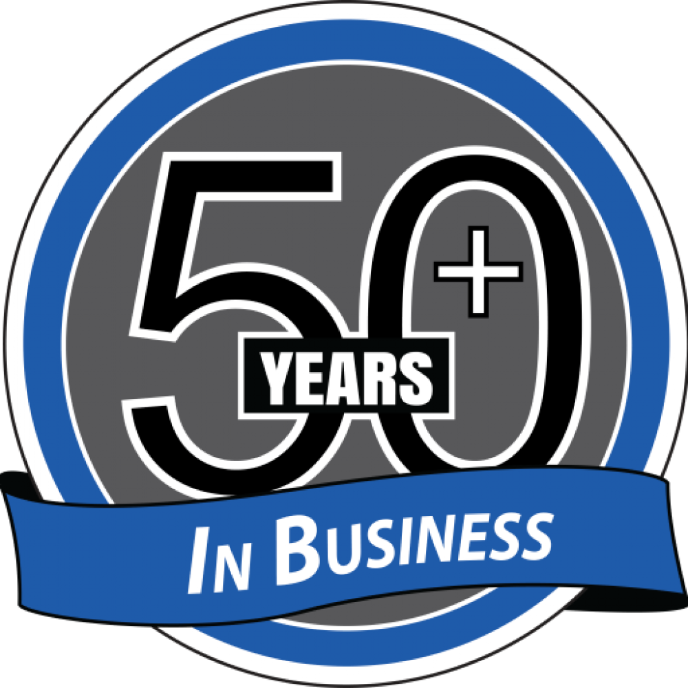 cropped-cropped-50yr-logo-In-Business.png